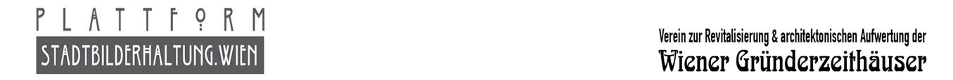 Logo-final-2018-2-1920px